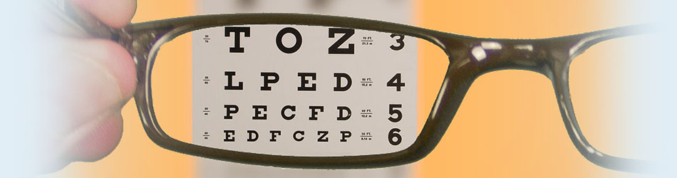 Le port de lunettes solaires Cabinet d'ophtalmologie En